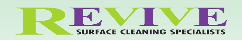 surface cleaning specialists Lincolnshire